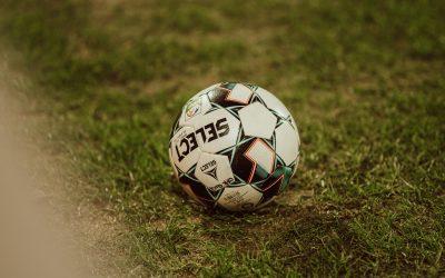 CFR Cluj – FC Botoșani